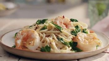 Home Chef TV Spot, 'Hand in Hand: $30' - Thumbnail 3