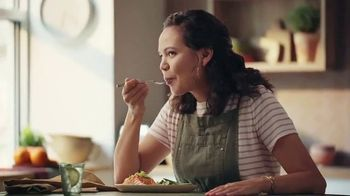 Home Chef TV Spot, 'Hand in Hand: $30' - Thumbnail 6