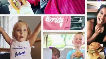 Culver's TV Spot, 'Taking Care of Others & Safely Serving Food' - Thumbnail 4