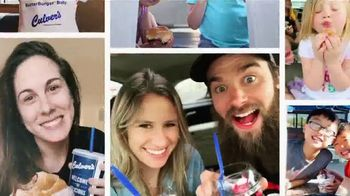 Culver's TV Spot, 'Taking Care of Others & Safely Serving Food' - Thumbnail 5
