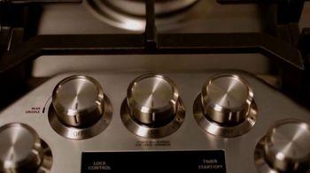 Redefining Luxury Appliances thumbnail