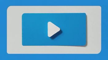 Philo TV Spot, 'More Than 50 Channels'