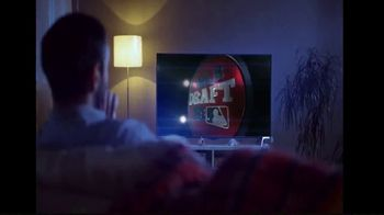T-Mobile for Business TV Spot, 'Power Your Business: 2020 MLB Draft' - Thumbnail 5