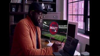 T-Mobile for Business TV Spot, 'Power Your Business: 2020 MLB Draft' - Thumbnail 6
