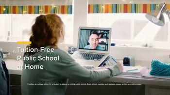 Destinations Career Academy TV Spot, 'Be Anyone: Kierra' - Thumbnail 4
