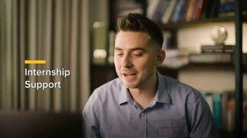 Destinations Career Academy TV Spot, 'Be Anyone: Kierra' - Thumbnail 5