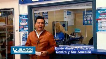 Barri Financial Group TV Spot, 'Envie dinero' [Spanish] - Thumbnail 4