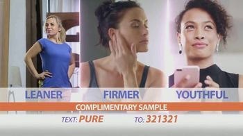 Lumiday Youth Rejuvenator TV Spot, 'Boost Your Youth' - Thumbnail 9