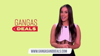 Gangas & Deals TV Spot, 'Nuevos productos cada jueves' con Aleyda Ortiz [Spanish] - Thumbnail 8