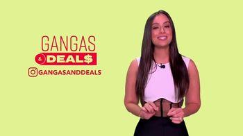 Gangas & Deals TV Spot, 'Nuevos productos cada jueves' con Aleyda Ortiz [Spanish] - Thumbnail 5