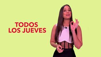 Gangas & Deals TV Spot, 'Nuevos productos cada jueves' con Aleyda Ortiz [Spanish] - Thumbnail 6