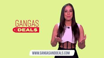 Gangas & Deals TV Spot, 'Nuevos productos cada jueves' con Aleyda Ortiz [Spanish] - Thumbnail 7