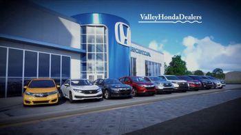 Honda TV Spot, 'Do Not Miss This' [T2] - Thumbnail 8