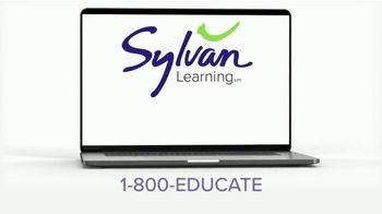 Sylvan Learning Centers TV Spot, 'Learning Loss' - Thumbnail 8