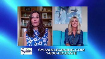 Sylvan Learning Centers TV Spot, 'Learning Loss' - Thumbnail 1