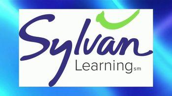 Sylvan Learning Centers TV Spot, 'Learning Loss' - Thumbnail 2