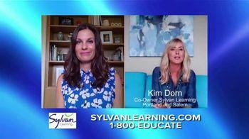 Sylvan Learning Centers TV Spot, 'Learning Loss' - Thumbnail 3