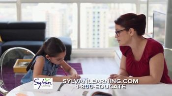 Sylvan Learning Centers TV Spot, 'Learning Loss' - Thumbnail 4
