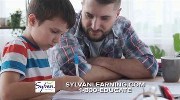 Sylvan Learning Centers TV Spot, 'Learning Loss' - Thumbnail 5