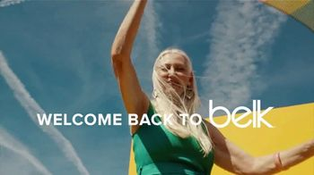 Belk Special Charity Sale TV Spot, 'Welcome Back to Giving Back' Song by Caribou - Thumbnail 6