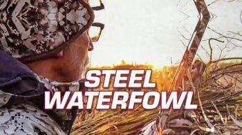 Fiocchi Ammunition TV Spot, 'Runs Deep'