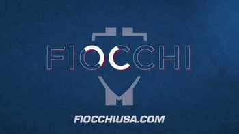 Fiocchi Ammunition TV Spot, 'Runs Deep' - Thumbnail 9