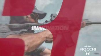 Fiocchi Ammunition TV Spot, 'Runs Deep' - Thumbnail 2