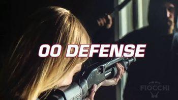 Fiocchi Ammunition TV Spot, 'Runs Deep' - Thumbnail 6