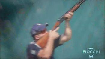 Fiocchi Ammunition TV Spot, 'Runs Deep' - Thumbnail 8