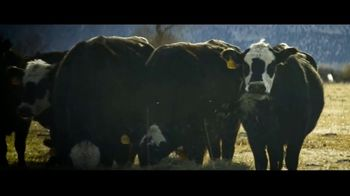Ariat TV Spot, 'Feeding The Country' - Thumbnail 10