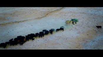 Ariat TV Spot, 'Feeding The Country' - Thumbnail 5