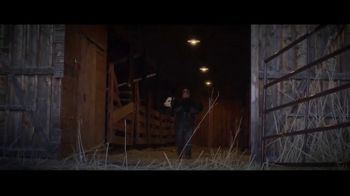 Ariat TV Spot, 'Feeding The Country' - Thumbnail 7