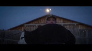 Ariat TV Spot, 'Feeding The Country' - Thumbnail 8
