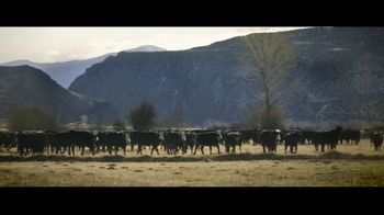 Ariat TV Spot, 'Feeding The Country' - Thumbnail 9