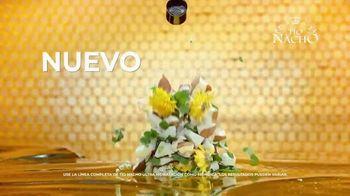 Tío Nacho Ultra Hydration Coconut Oil TV Spot, 'Hidratación' [Spanish] - Thumbnail 3