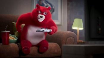 Charmin Ultra Strong TV Spot, 'Traserito limpio' [Spanish]