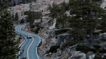 Lincoln Motor Company TV Spot, 'What We Do Best: Virtual Vehicle Touring' [T1] - Thumbnail 1