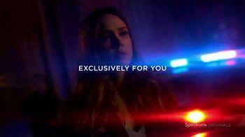 Spectrum On Demand TV Spot, 'Originals: People Can't Stop Watching'