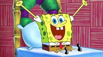 Plankton Strikes Again thumbnail