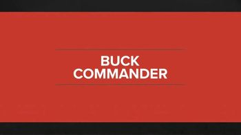 My Outdoor TV TV Spot, 'Buck Commander' - Thumbnail 9