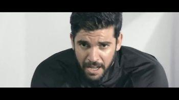 SueroX TV Spot, 'Cero azúcar' [Spanish] - Thumbnail 2