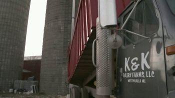 Syngenta Enogen TV Spot, 'Kristi Keilen' - Thumbnail 4