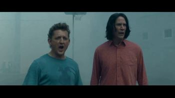 Bill & Ted Face the Music - Thumbnail 9
