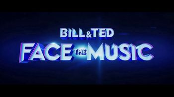 Bill & Ted Face the Music - Thumbnail 8