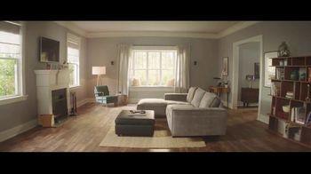 Lumber Liquidators TV Spot, 'Off Limits: Picture It!' - Thumbnail 3