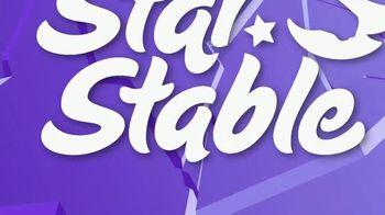 Star Stable TV Spot, 'Follow Me' - Thumbnail 8