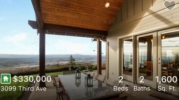 Redfin TV Spot, 'Dream About a New Home' - Thumbnail 1