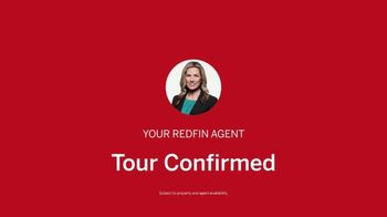 Redfin TV Spot, 'Dream About a New Home' - Thumbnail 10