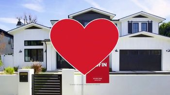 Redfin TV Spot, 'Dream About a New Home' - Thumbnail 5