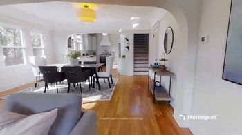 Redfin TV Spot, 'Dream About a New Home' - Thumbnail 7